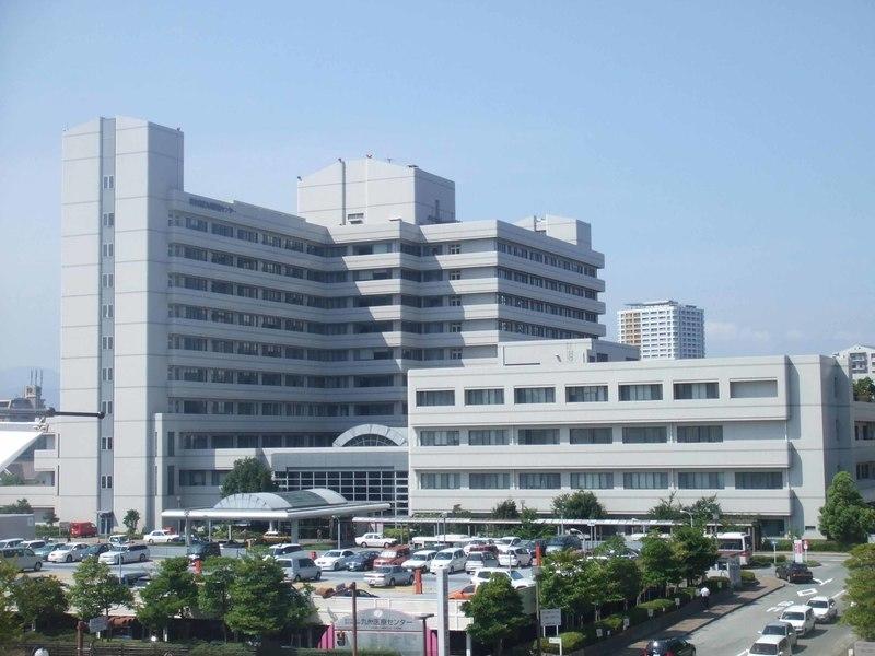 九州医療センター